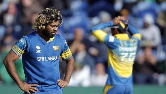 Sri Lanka to tour India for three-match T20I series in 2020, first match on January 5