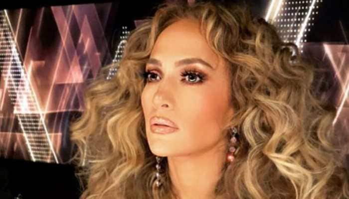 Jennifer Lopez could relate to the struggles of strippers