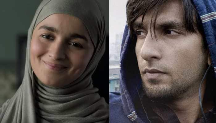 Zoya Akhtar overwhelmed by Bollywood's support to 'Gully Boy' Oscar bid