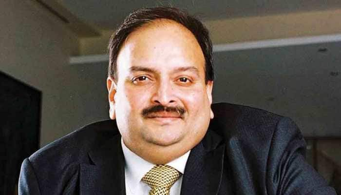 Mehul Choksi will be deported; Indian officials can interview him in Antigua, assures PM Gaston Browne