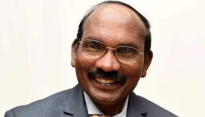 Chandrayaan-2 orbiter doing extremely well: ISRO chief K Sivan