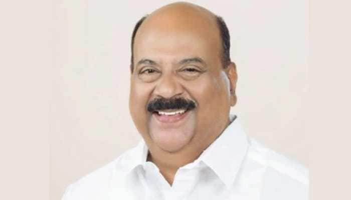 LDF's Mani C Kappan wins by-election in Kerala 's Pala in tough fight with UDF rival