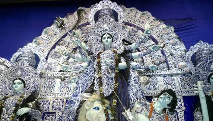 Navratri 2019: Popular legends associated with the festival