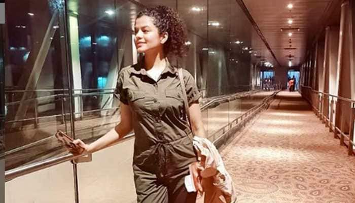 Palak Muchhal: I evolve with each song