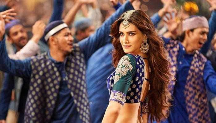Kriti Sanon: Bold and experimental are subjective issues