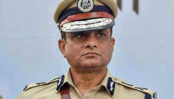 Calcutta HC grants anticipatory bail to former top cop Rajeev Kumar in Saradha scam case