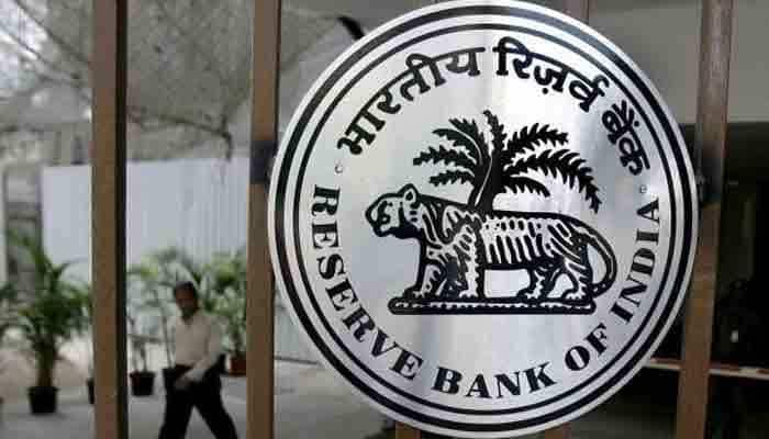 RBI's fourth bi-monthly monetary policy statement (2019-20): Here's the full text