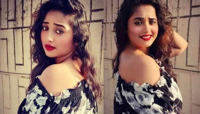 Rani Chatterjee's finds solace in music, plays harmonium in new pic- See inside