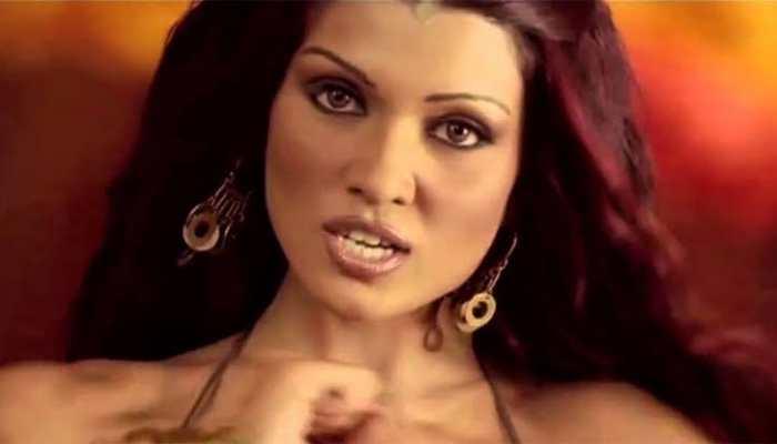 'Bigg Boss 13': Koena Mitra opens up on possessive ex-lover