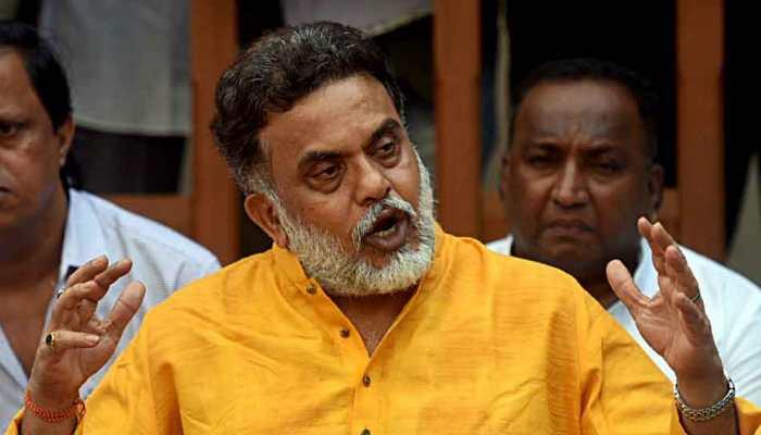 Congress will lose in Maharashtra, Haryana; many top leaders need to be shown door: Sanjay Nirupam