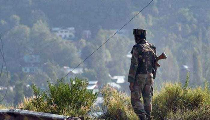 Pakistan continues shelling in Jammu and Kashmir's Hiranagar sector; panic among locals
