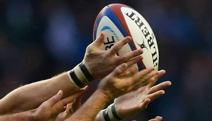 Rugby World Cup: Argentina stroll to bittersweet victory over USA