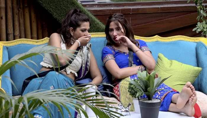 Bigg Boss 13 Day 10 written updates: Sound of heartbreaks echo inside the Bigg Boss house