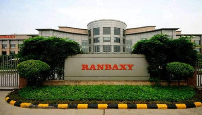Former Ranbaxy promoter Shivinder Mohan Singh arrested in Rs 700 crore fraud case