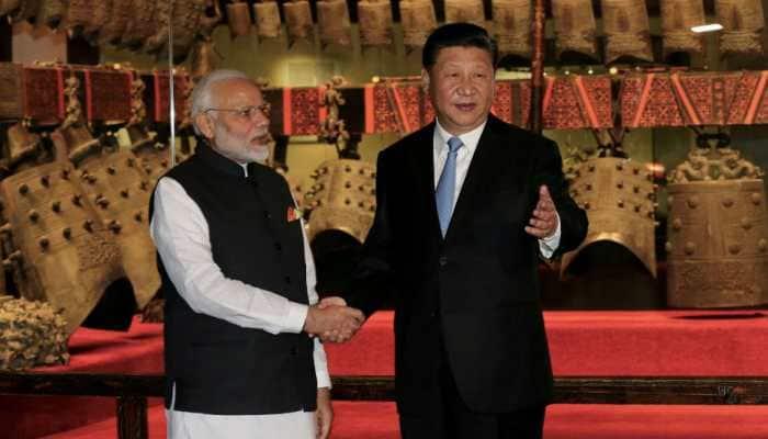 Pakistan plans missile test in Karachi when PM Narendra Modi meets Chinese President Xi Jinping in Mahabalipuram
