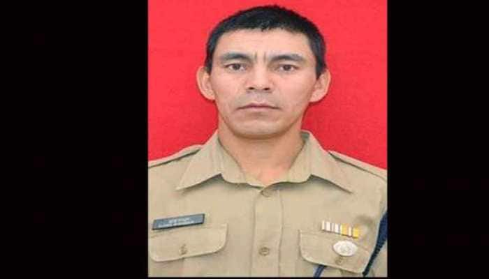 ITBP expedition team hit by avalanche in Uttarkashi, one jawan dead