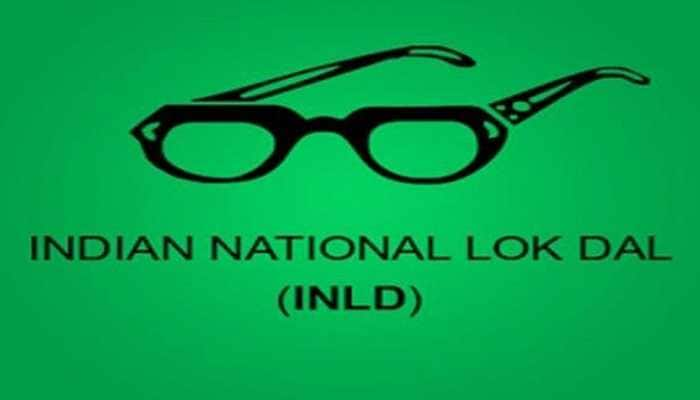 INLD releases manifesto for Haryana polls; promises loan waiver for farmers, unemployment allowance for youth