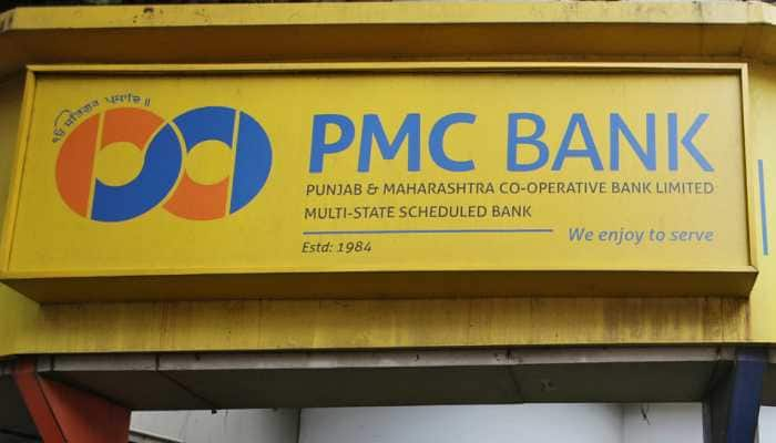PMC Bank scam: Ex-chairman Wariyam Singh owns properties worth several crores