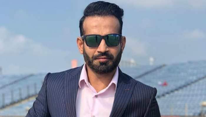 Irfan Pathan, Harbhajan Singh to debut in Tamil cinema