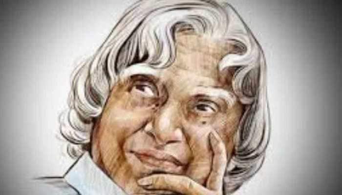 Ayushmann Khurrana, Sonakshi Sinha remember Dr APJ Abdul Kalam on his birth anniversary