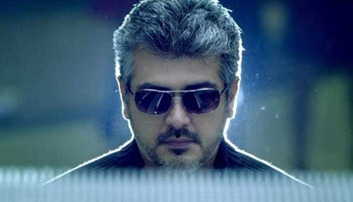'Thala 60 Pooja Day trends on Twitter'; fans excited for Ajith starrer—Check out reactions