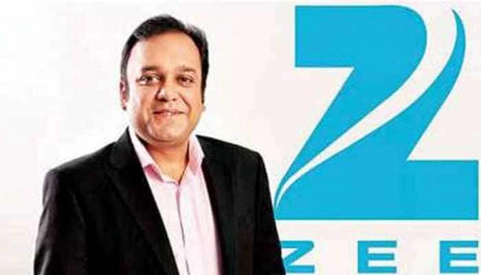 ZEEL declares Q2FY20 results, registers consolidated revenue of Rs 21,220 million