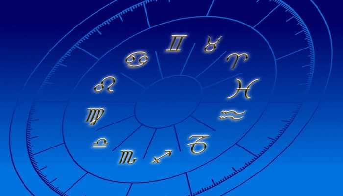 Daily Horoscope: Find out what the stars have in store for you today — October 20, 2019