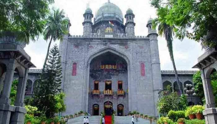 No money to pay September salaries, TSRTC tells High Court
