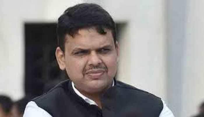 Maharashtra Assembly election 2019 winners list