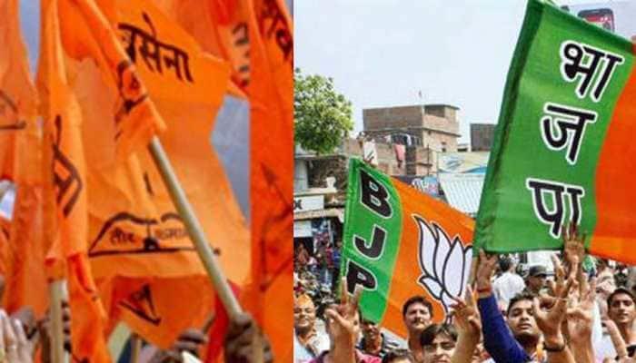 BJP-Shiv Sena will get more than 220 seats in Maharashtra, says Rahul Narvekar