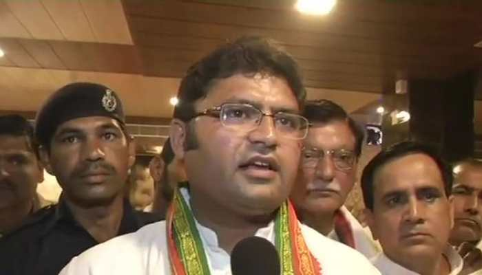 JJP holds key to power in Haryana, says Ashok Tanwar on assembly election