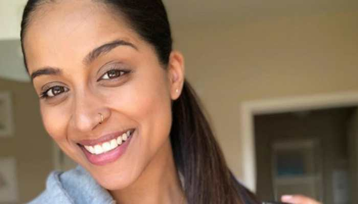 YouTube star Lilly Singh wants SRK, Ranveer Singh on her late night show