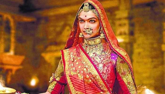 Deepika Padukone to bring alive Draupadi from 'Mahabharat' on big screen