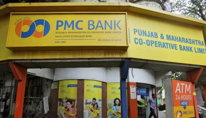 On Dhanteras, women depositors of scam-hit PMC Bank hold protest in Mumbai