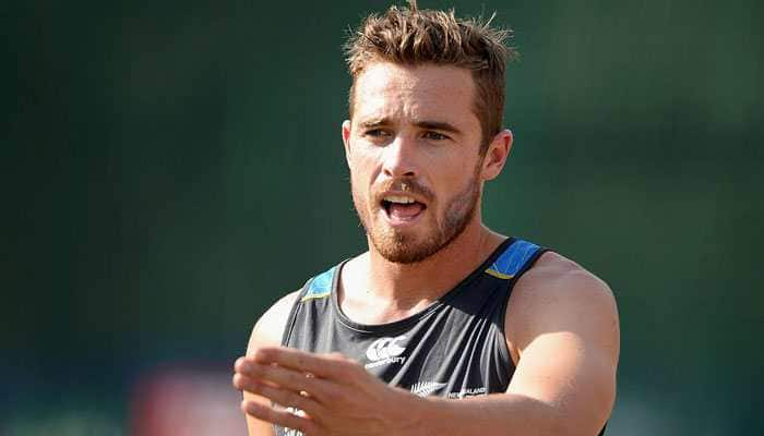 Kane Williamson ruled out of England T20Is, Tim Southee to lead