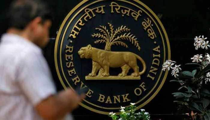 Don't have any view on fiscal health of any bank: Odisha government issues clarification after RBI expresses concern