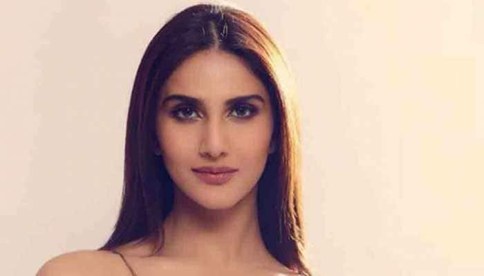 Vaani Kapoor: Sanjay Dutt, Ranbir Kapoor are super human beings