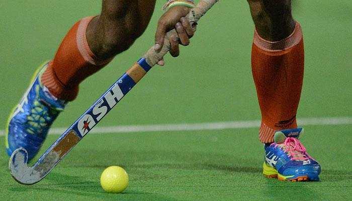 Pakistan fail to secure Tokyo Olympics hockey berth