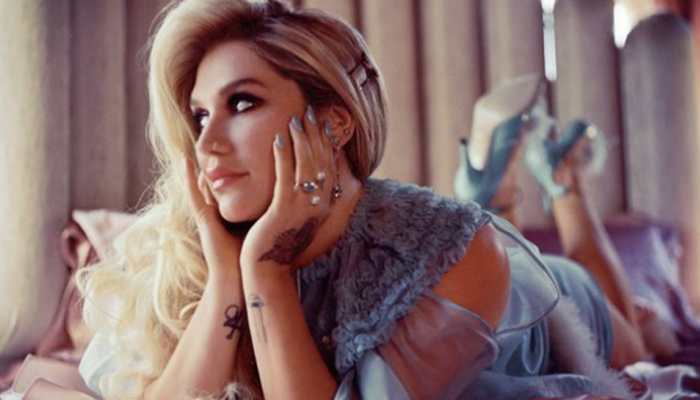 Kesha: Beyonce advised me to weed out snakes from my life