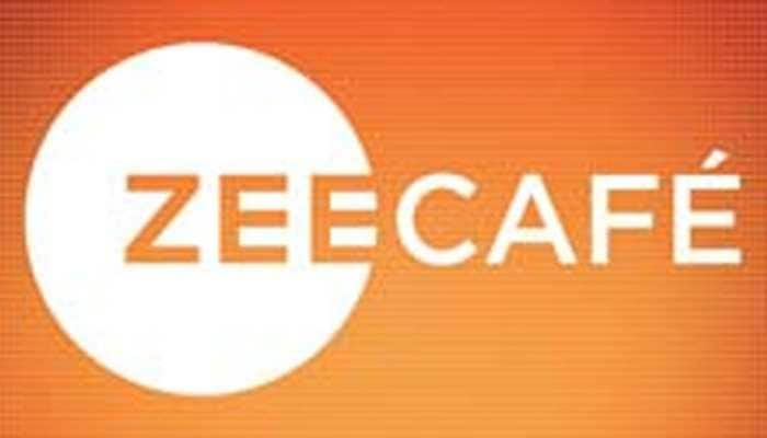 Witness history unravelling live with Brexit: The Uncivil War on Zee Café, &flix and &PrivéHD