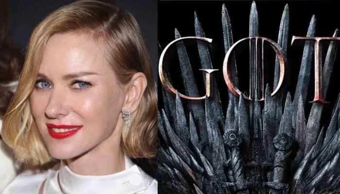 Naomi Watts-led 'GoT' prequel scrapped