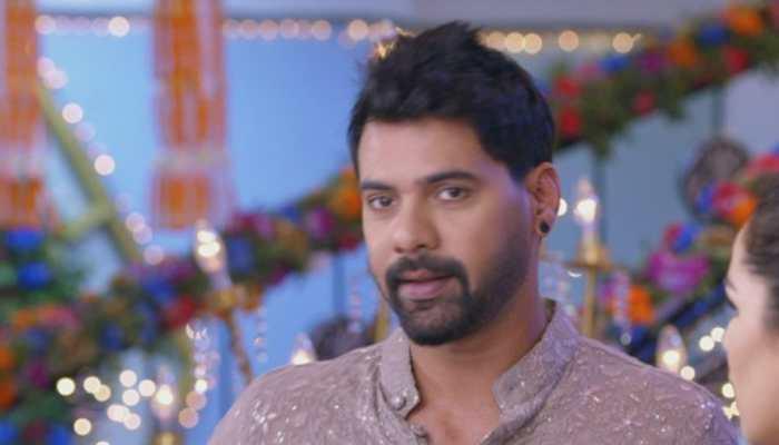 Kumkum Bhagya October 30, 2019 episode preview: Will Pragya attend Abhi's Diwali party?