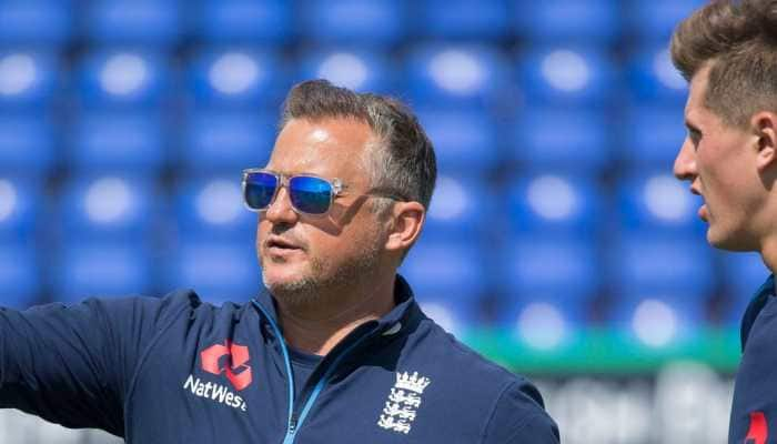 Darren Gough roped in as England's fast bowling consultant for New Zealand Tests