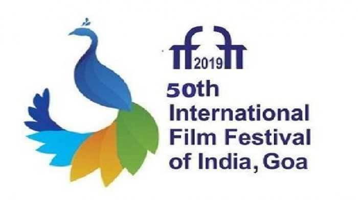 IFFI announces films in Festival Kaleidoscope section