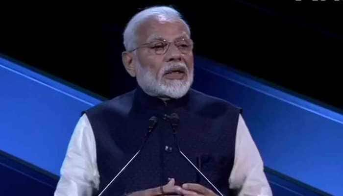 PM Narendra Modi to embark on three-day Thailand visit for ASEAN-related summits from November 2