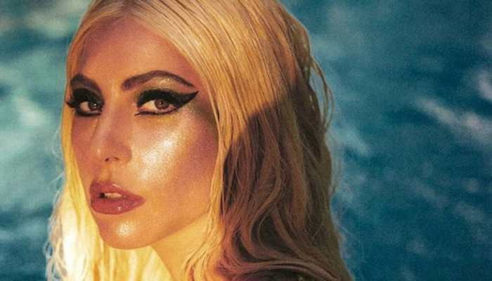 Lady Gaga to star next in a crime thriller film