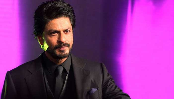 SRK to fans: Never intentionally make a bad film