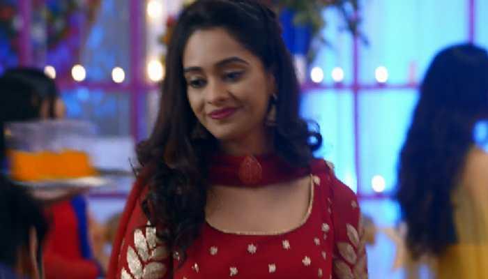 Kumkum Bhagya November 2, 2019 episode recap: Will Prachi get into trouble again?