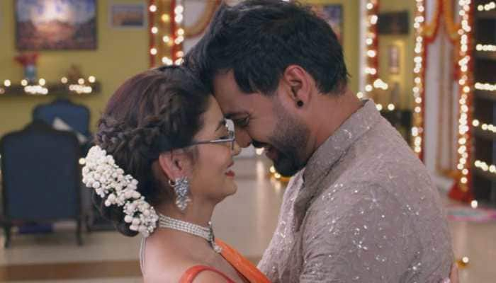 Kumkum Bhagya November 4, 2019 episode preview: Will Abhi and Pragya meet their daughters?