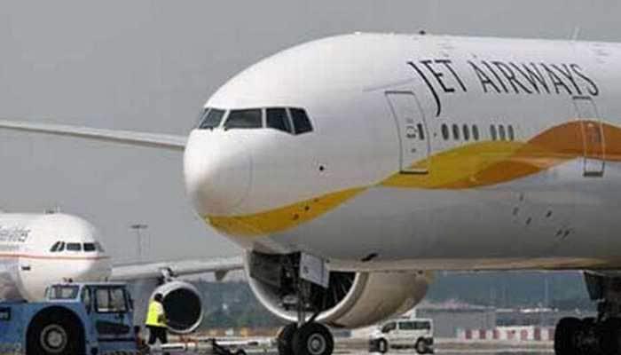 Liquidation process of Jet Airways to begin in near future: Sources